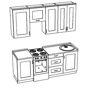 scheme-kit-1