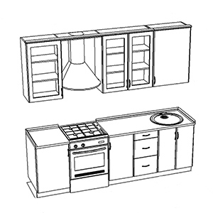 scheme-kit-2